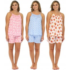 comfy nighties for summer