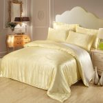 sleep like a baby, silk sheet sets, silk duvets, silk bedding ensemble