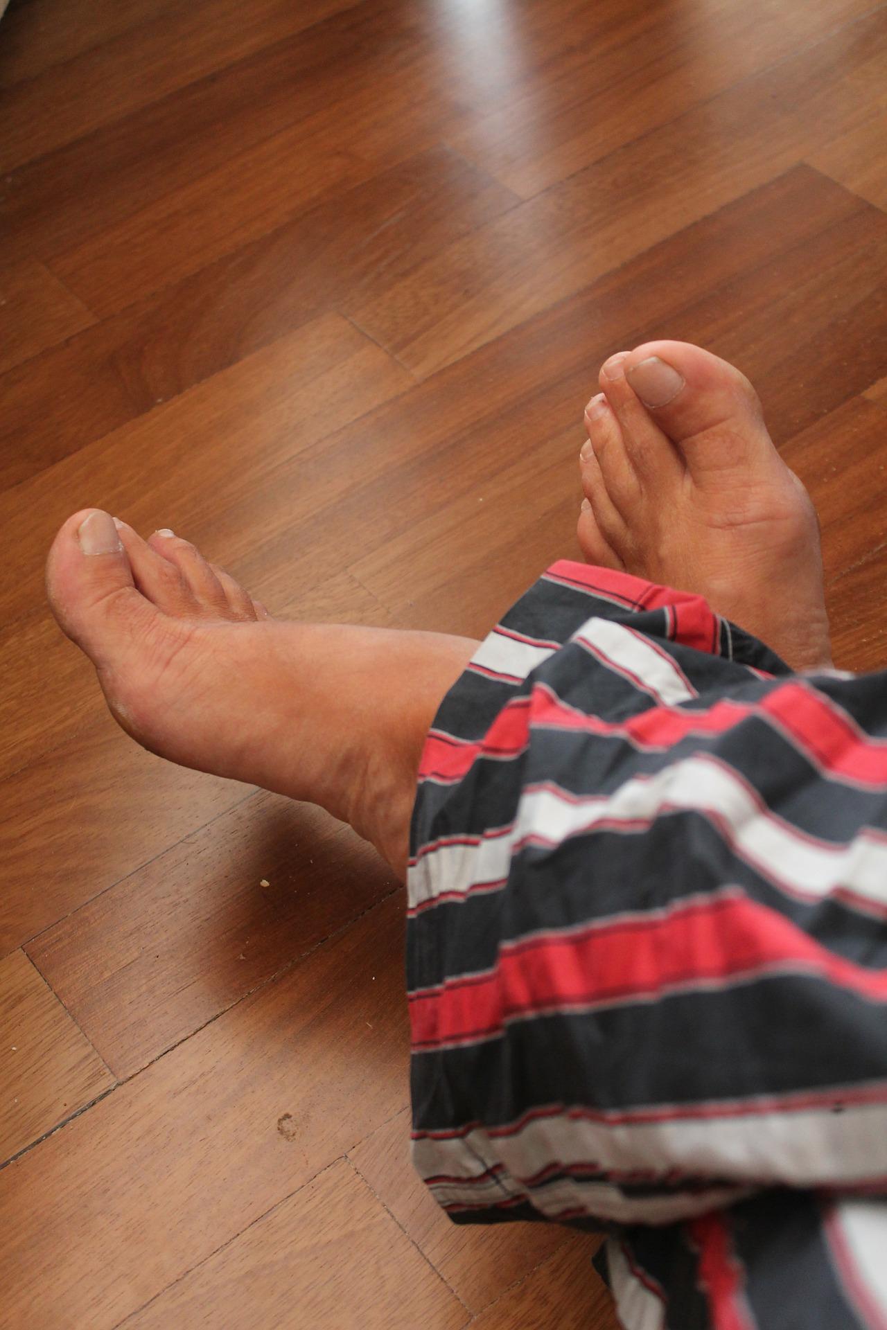 pajamas, comfortable pajamas, relaxing in pajamas