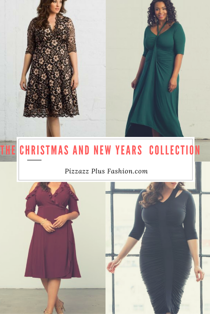 plus size party dresses, special occasion dresses, ladies plus size party and special occasion dresses