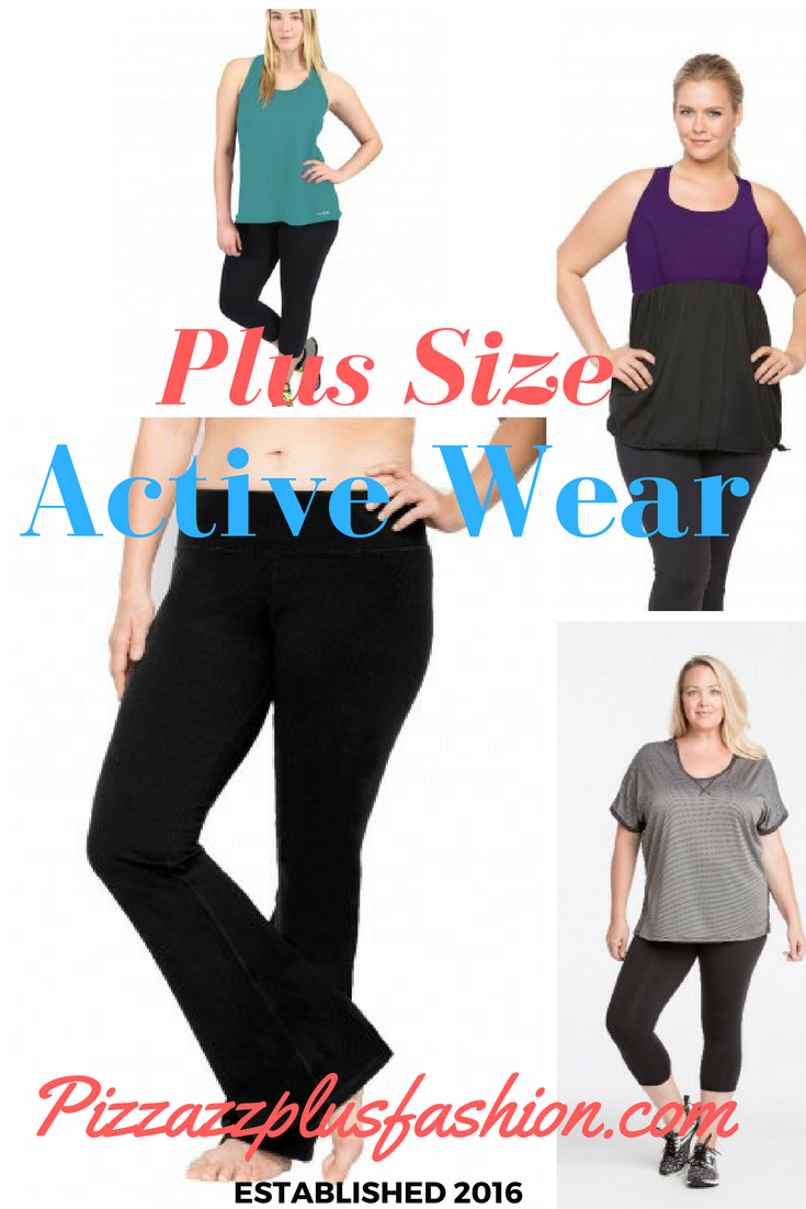 clothing for women, clothing for tall active women, clothing for plus sizes
