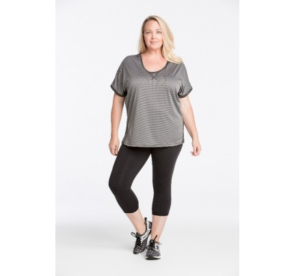 active fashion styles for curvy women, latest fashion styles for active curvy women, Flattering Styles for Curvy Women