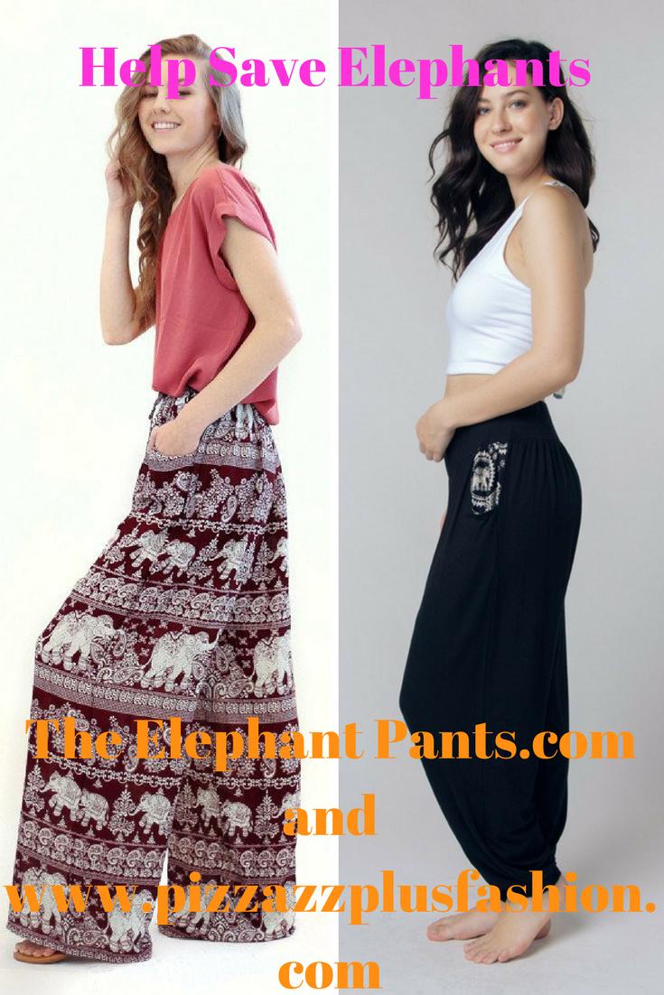 elephant womens clothes, elephant clothes women, elephant baby clothes