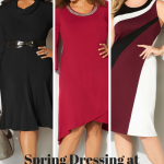 plus sized womens dresses, spring dresses for women, plus sized dresses