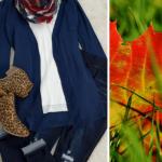 fall fashion trends women, fall winter fashion trends, fall fashion for women